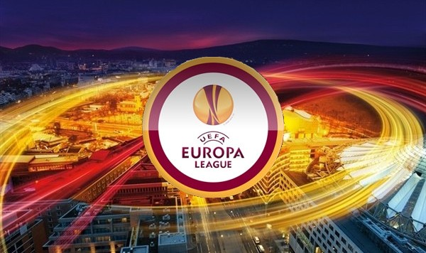 Europa League speltips